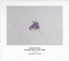 crane_cd_s