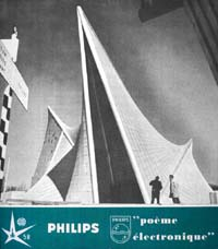 Philips Pavilion